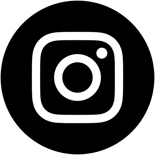 Video The Day Instagram Page